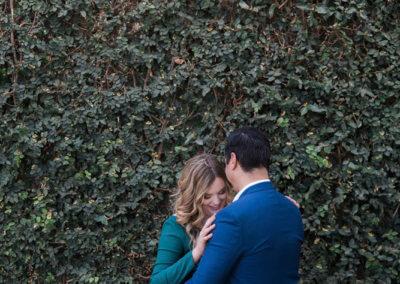 Cara_Ross_Engagement