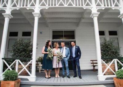 Jane_Dennis_Post_Ceremony