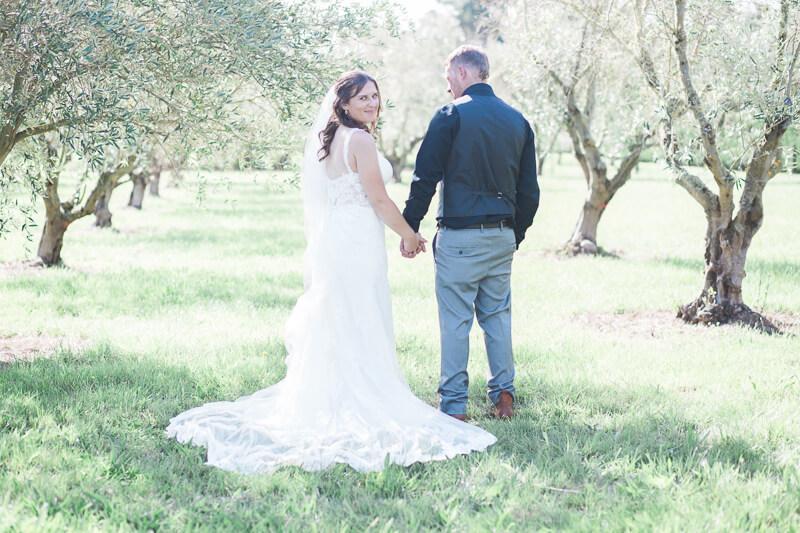Brackenridge Wedding – Holi & Ruan